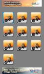 Bike Shooters screenshot 2/6