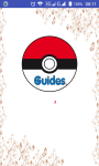 Guide For Pokemon Go New screenshot 2/4