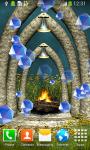 Fantasy Live Wallpapers Best screenshot 3/6