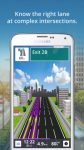 GPS Navigation and Traffic Sygic new screenshot 5/6