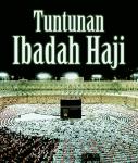 Tuntunan Ibadah Haji screenshot 1/1