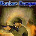 Bunker Escape screenshot 1/2