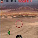 Bunker Escape screenshot 2/2