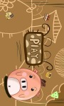 Cake Pig screenshot 4/5