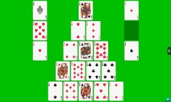 Solitaire 6 By Toftwood Games screenshot 3/6