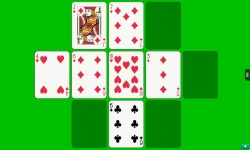 Solitaire 6 By Toftwood Games screenshot 5/6