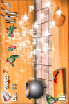 Fish Fighter Android Lite screenshot 5/5