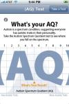 AQ Test screenshot 1/1