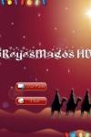 iReyesMagos HD screenshot 1/1