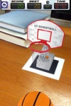 ARBasketball screenshot 1/1