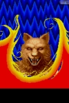 Altered Beast screenshot 1/1
