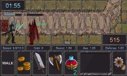 Quest Quest screenshot 1/5