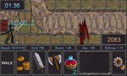 Quest Quest screenshot 2/5