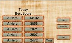 Quest Quest screenshot 4/5