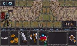 Quest Quest screenshot 5/5
