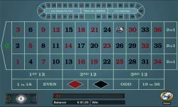 Lucky247 Full Edition screenshot 5/6