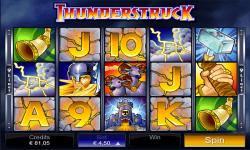 Lucky247 Full Edition screenshot 6/6