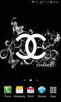Chanel Wallpapers screenshot 5/6
