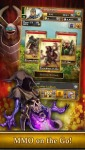 Book of Heroes screenshot 6/6