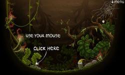 Shapik Quest screenshot 1/6