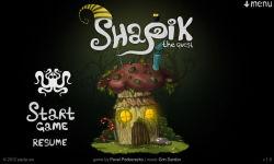 Shapik Quest screenshot 4/6