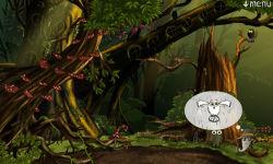 Shapik Quest screenshot 5/6