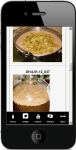 Home Brewing Recipes screenshot 4/4