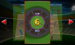 World Cricket War 2015 screenshot 4/5