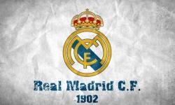 Real Madrid HQ Wallpaper screenshot 1/1