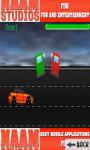 Crash Driver - Free screenshot 2/4