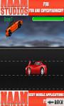 Crash Driver - Free screenshot 3/4