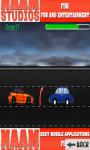 Crash Driver - Free screenshot 4/4