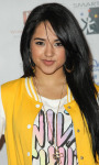 Nice Becky G Easy Puzzle screenshot 4/6