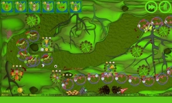 Anthill Defenders screenshot 4/4