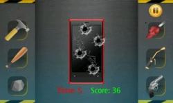Anger Destroy screenshot 3/6