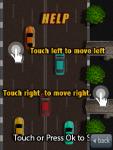 SuperCar2 -Free screenshot 2/3