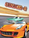 SuperCar2 -Free screenshot 3/3