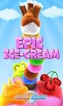 Epic Ice Cream screenshot 1/4
