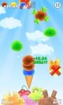 Epic Ice Cream screenshot 3/4