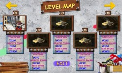 Free Hidden Object Games - Do Up screenshot 2/4