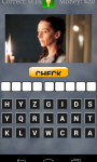 Game Of Thrones Fan Quiz screenshot 2/4