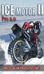 IceMotor II Pro- Free screenshot 1/3