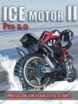 IceMotor II Pro- Free screenshot 3/3