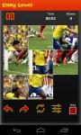 Ecuador Worldcup Picture Puzzle screenshot 4/6