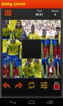 Ecuador Worldcup Picture Puzzle screenshot 5/6