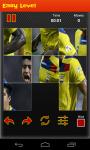 Ecuador Worldcup Picture Puzzle screenshot 6/6