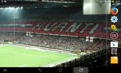 Amazing AC Milan screenshot 3/6