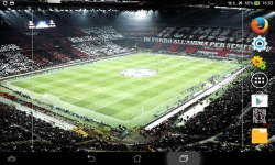 Amazing AC Milan screenshot 5/6