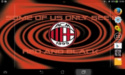 Amazing AC Milan screenshot 6/6