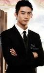 2PM Taecyeon Cute Wallpaper screenshot 6/6